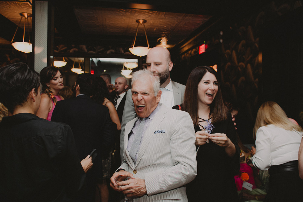 wythe hotel 501 union brooklyn wedding chellise michael photography 1328.jpg