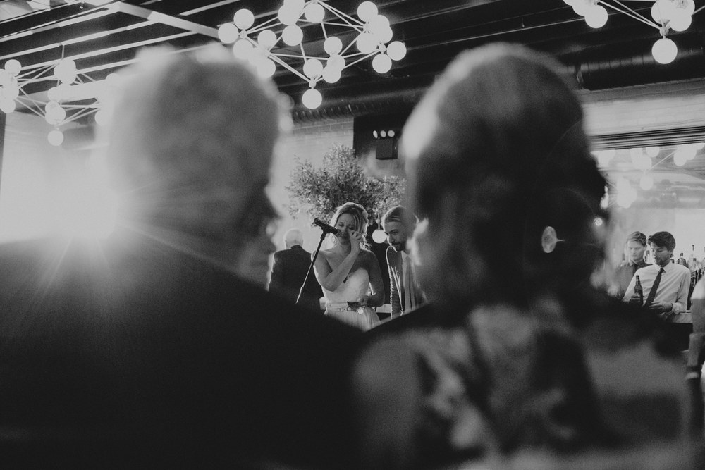 wythe hotel 501 union brooklyn wedding chellise michael photography 1358.jpg