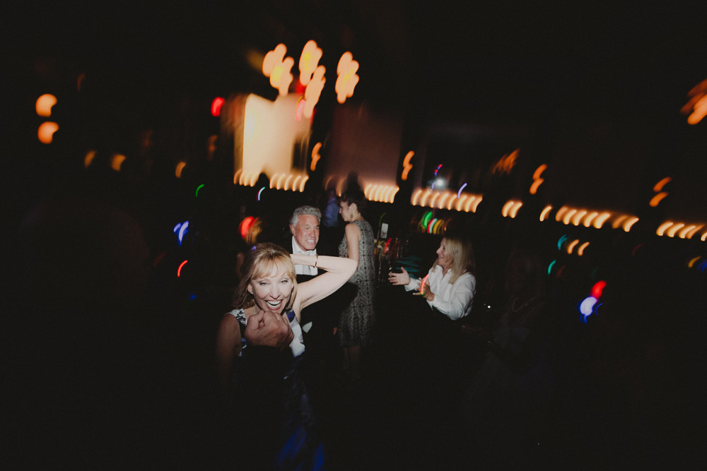 wythe hotel 501 union brooklyn wedding chellise michael photography 1365.jpg