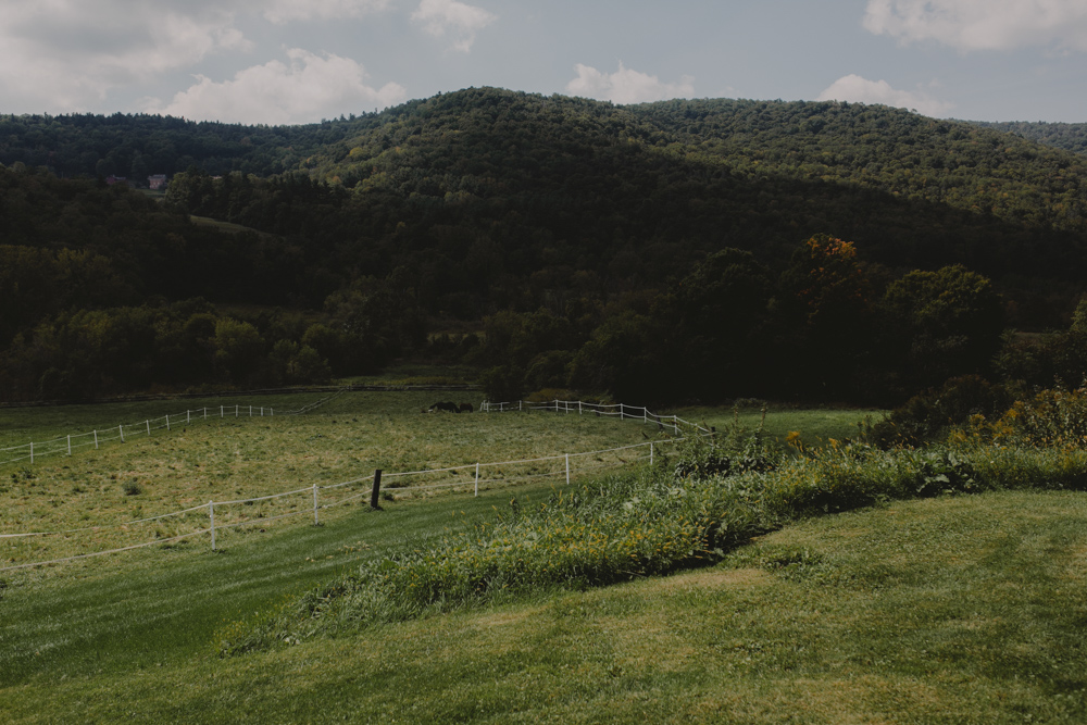 Santarella Estate and Gardens Wedding MA (12 of 271).jpg