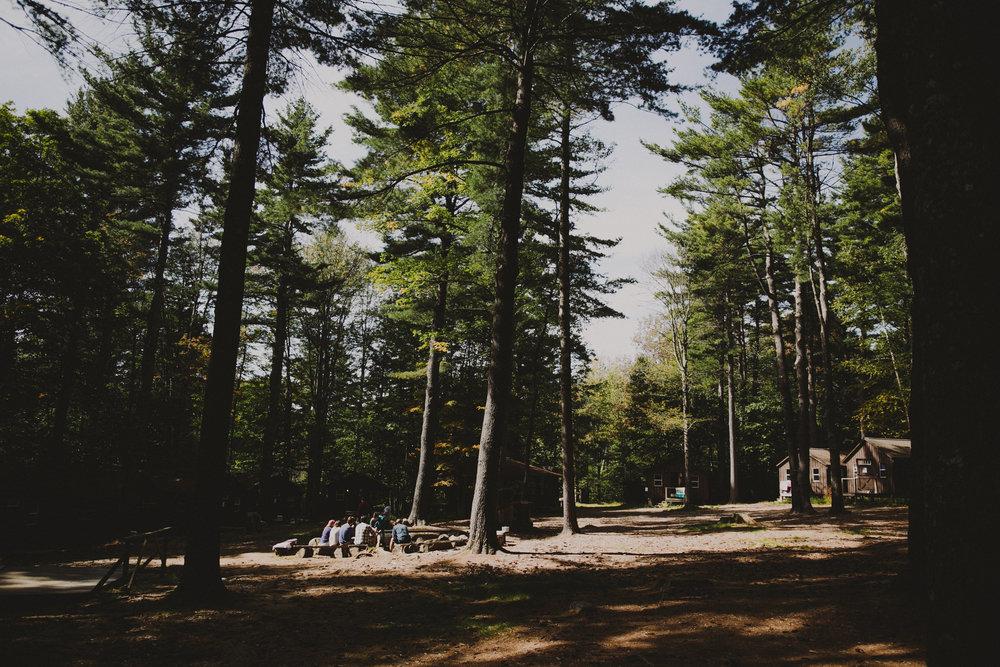 windsor mountain summer camp wedding NH chellise michael photography 1705.jpg