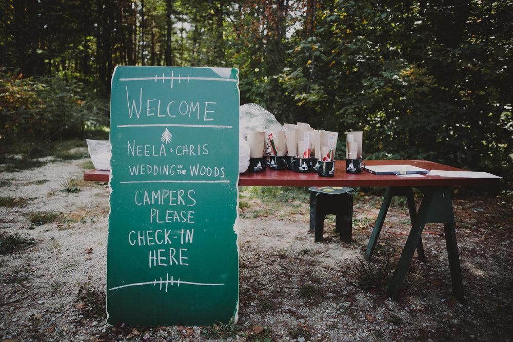 windsor mountain summer camp wedding NH chellise michael photography 1707.jpg