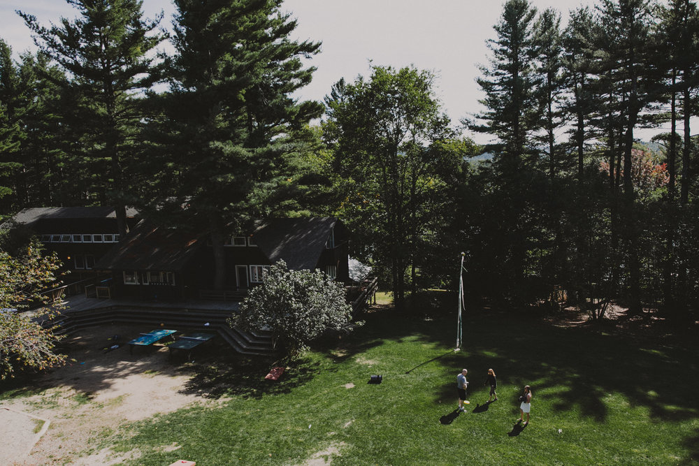 windsor mountain summer camp wedding NH chellise michael photography 1710.jpg