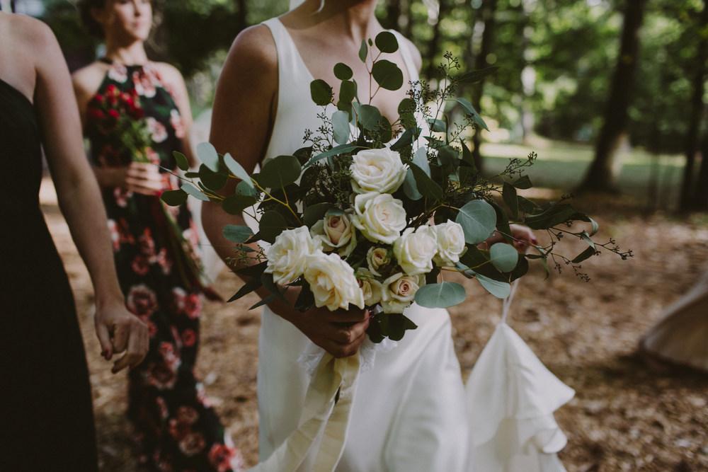 windsor mountain summer camp wedding NH chellise michael photography 1766.jpg