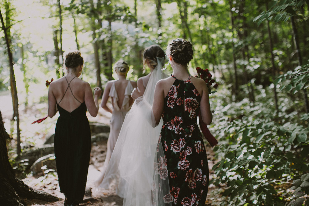 windsor mountain summer camp wedding NH chellise michael photography 1767.jpg