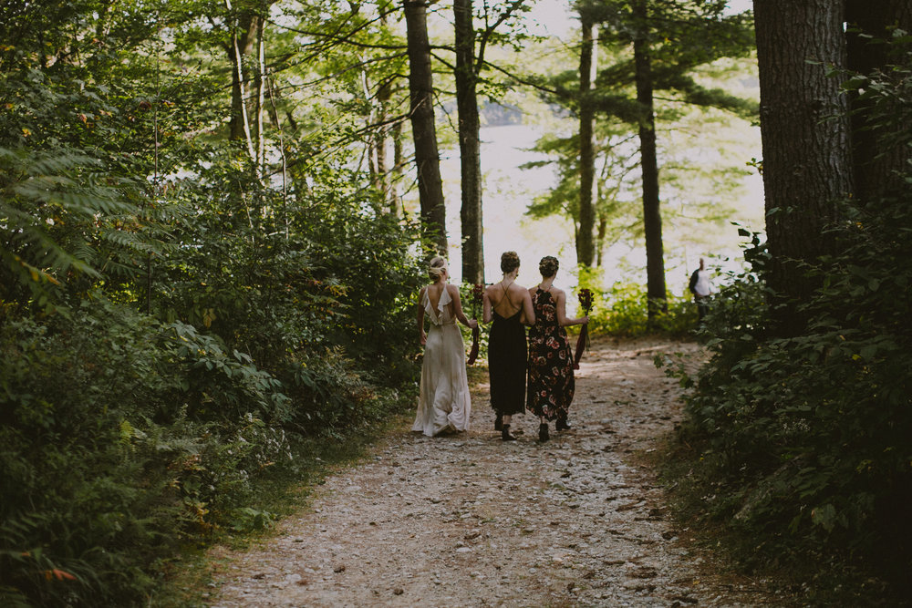 windsor mountain summer camp wedding NH chellise michael photography 1769.jpg