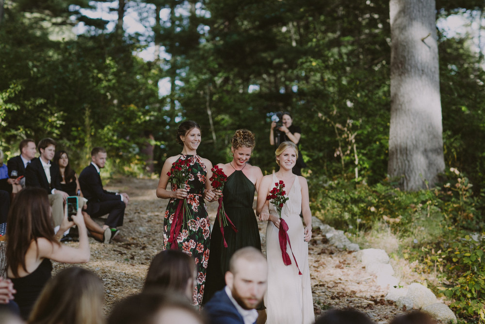 windsor mountain summer camp wedding NH chellise michael photography 1771.jpg