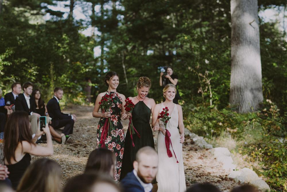 windsor mountain summer camp wedding NH chellise michael photography 1771.jpg