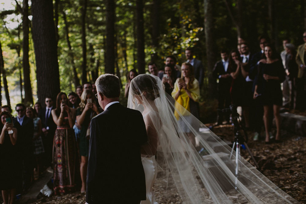 windsor mountain summer camp wedding NH chellise michael photography 1775.jpg