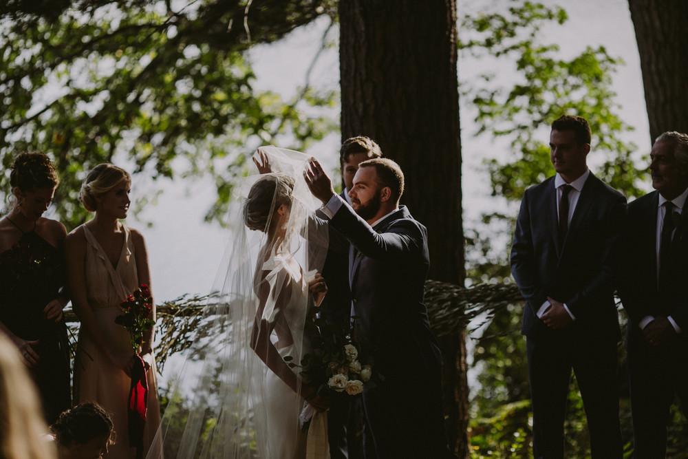 windsor mountain summer camp wedding NH chellise michael photography 1777.jpg
