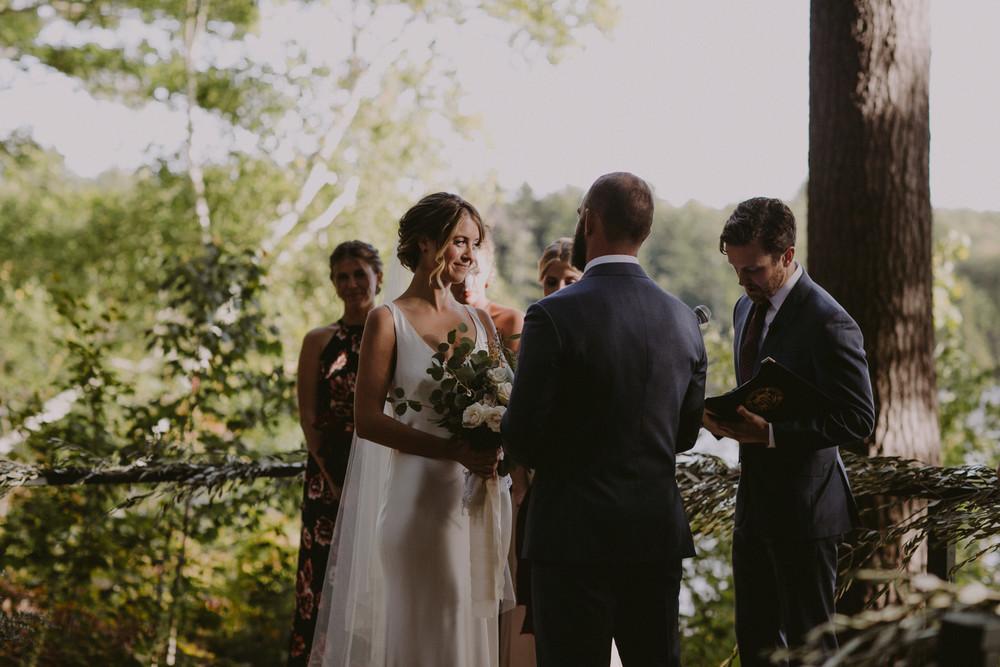 windsor mountain summer camp wedding NH chellise michael photography 1779.jpg