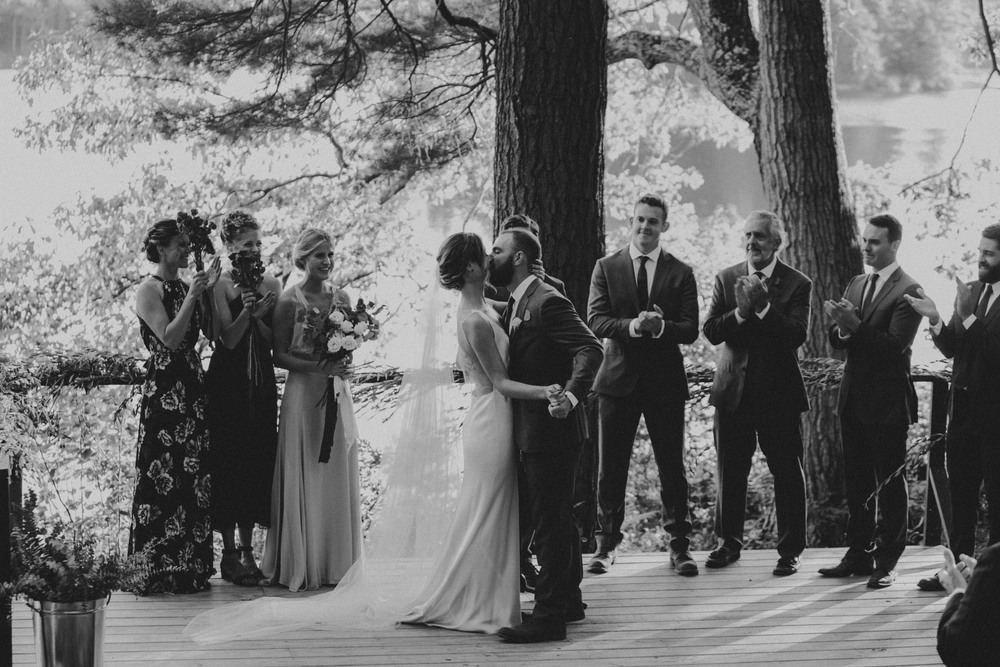 windsor mountain summer camp wedding NH chellise michael photography 1780.jpg