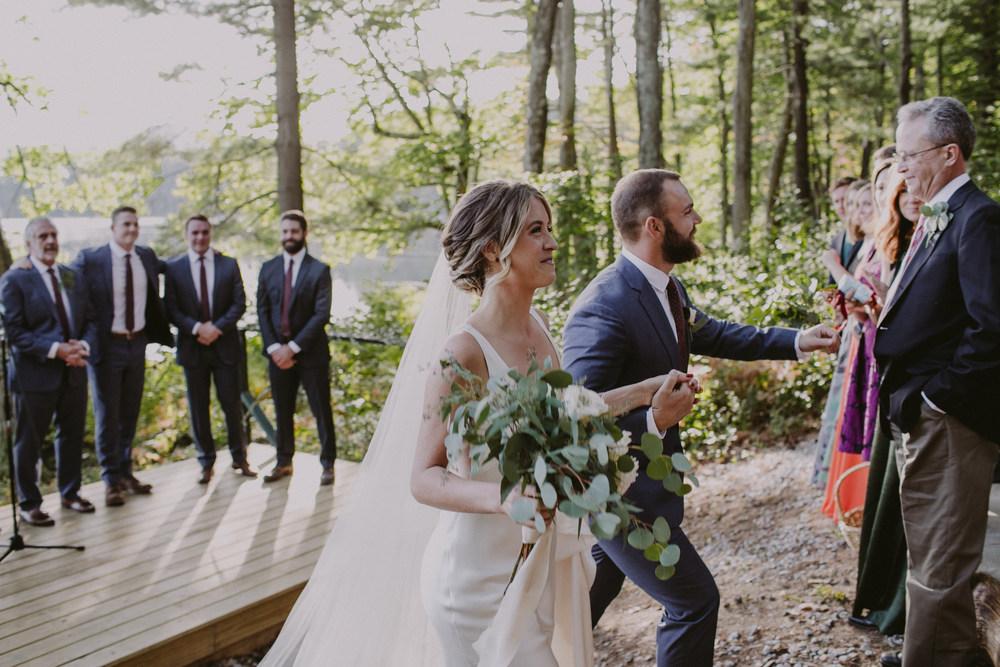 windsor mountain summer camp wedding NH chellise michael photography 1783.jpg