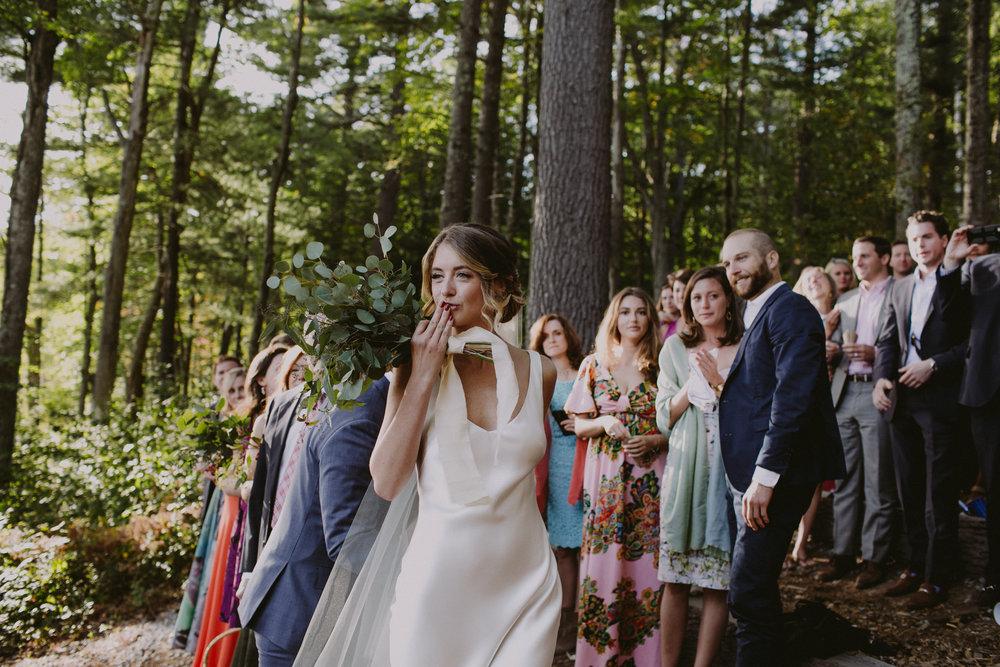 windsor mountain summer camp wedding NH chellise michael photography 1784.jpg