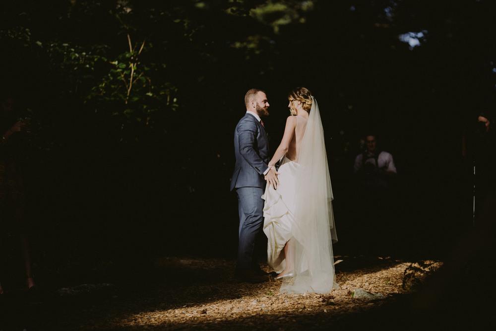 windsor mountain summer camp wedding NH chellise michael photography 1785.jpg