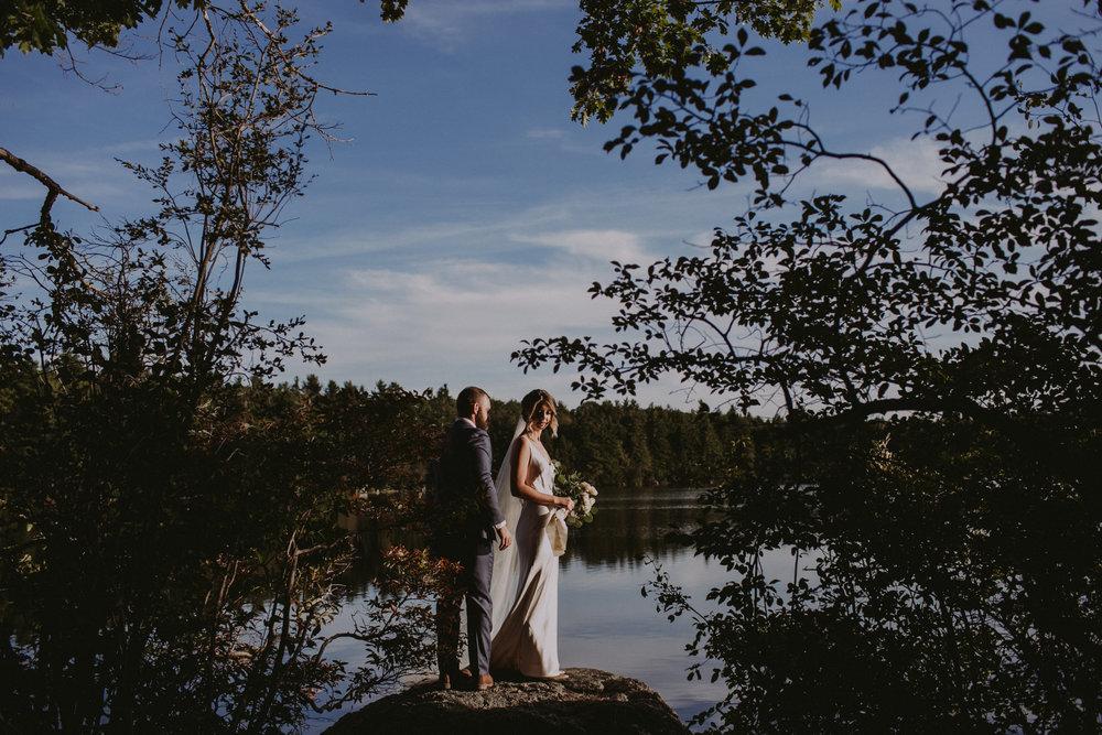 windsor mountain summer camp wedding NH chellise michael photography 1788.jpg