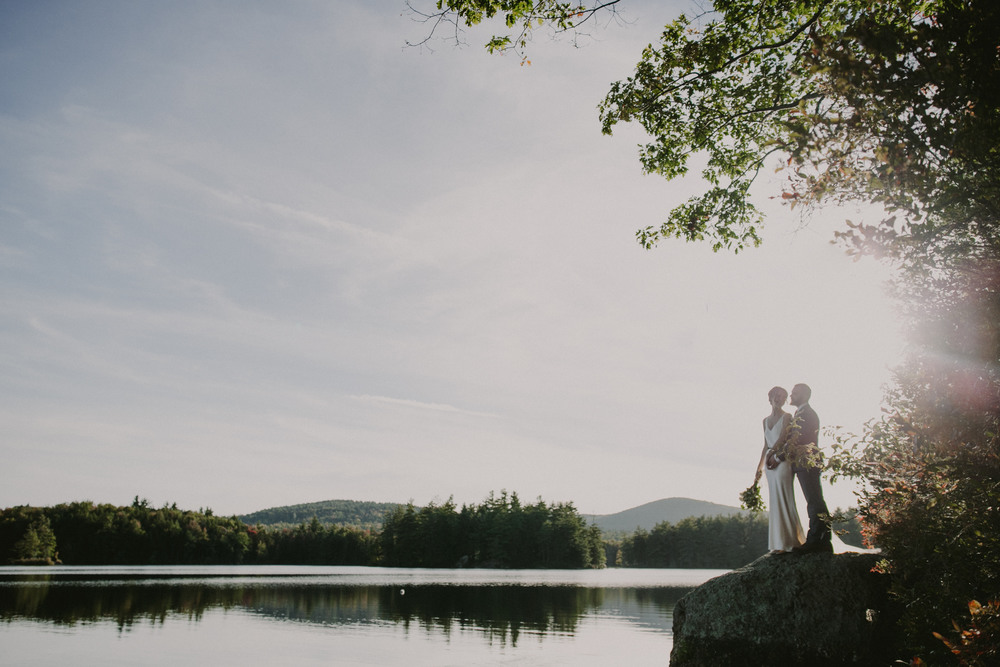windsor mountain summer camp wedding NH chellise michael photography 1792.jpg