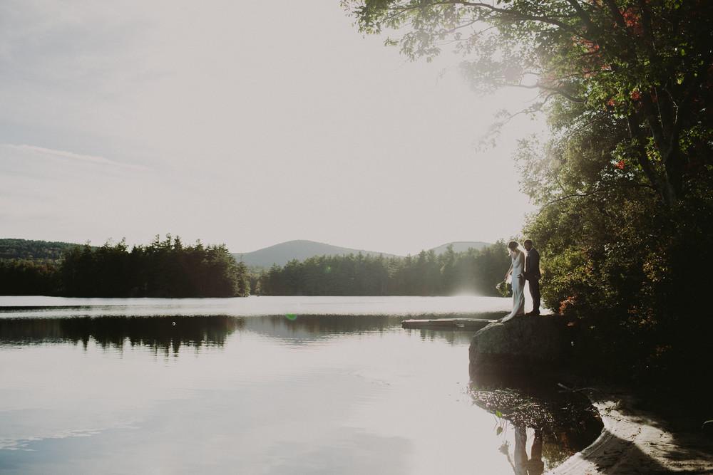 windsor mountain summer camp wedding NH chellise michael photography 1794.jpg
