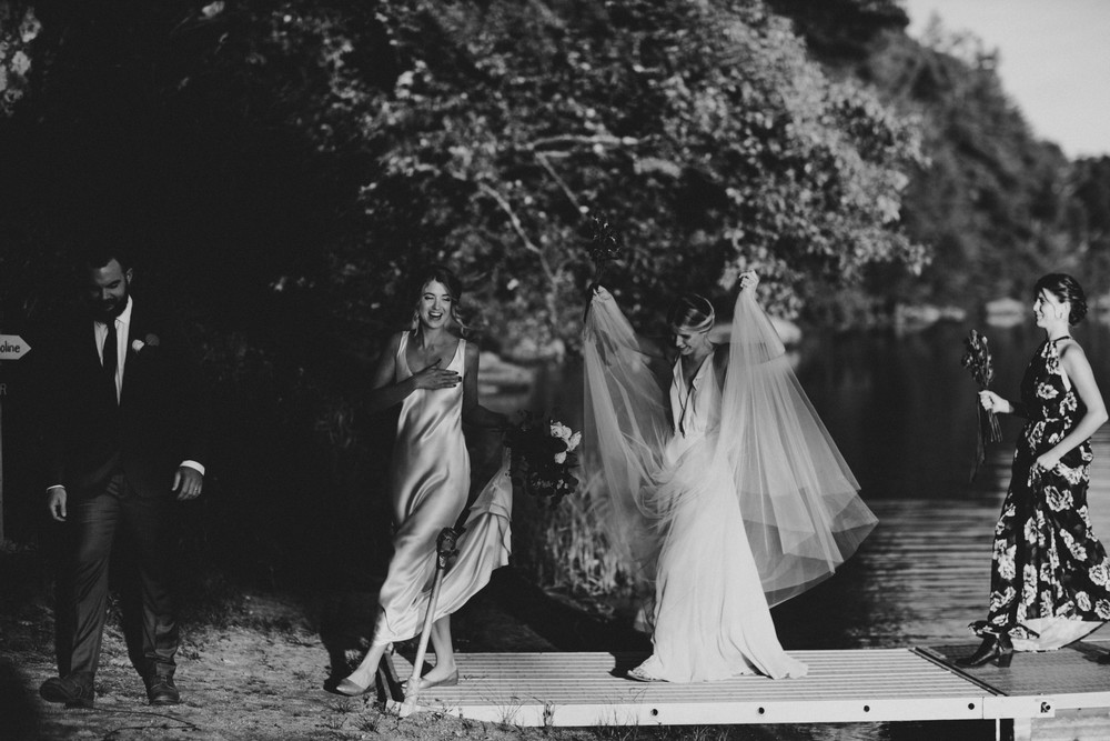 windsor mountain summer camp wedding NH chellise michael photography 1799.jpg