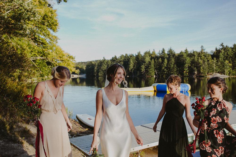 windsor mountain summer camp wedding NH chellise michael photography 1800.jpg