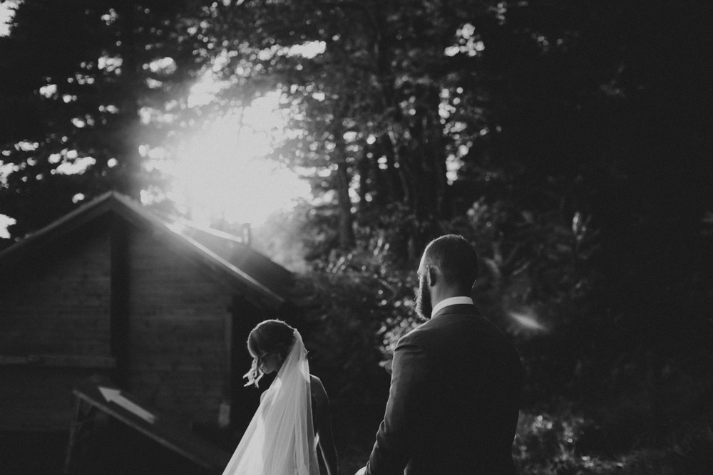windsor mountain summer camp wedding NH chellise michael photography 1806.jpg