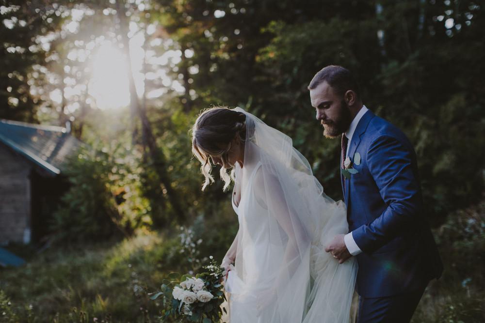 windsor mountain summer camp wedding NH chellise michael photography 1805.jpg