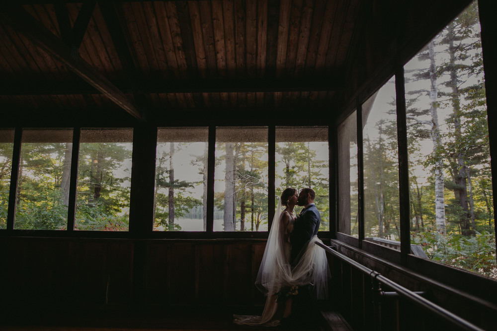 windsor mountain summer camp wedding NH chellise michael photography 1812.jpg