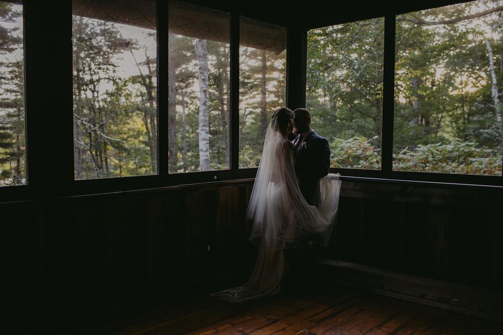 windsor mountain summer camp wedding NH chellise michael photography 1811.jpg