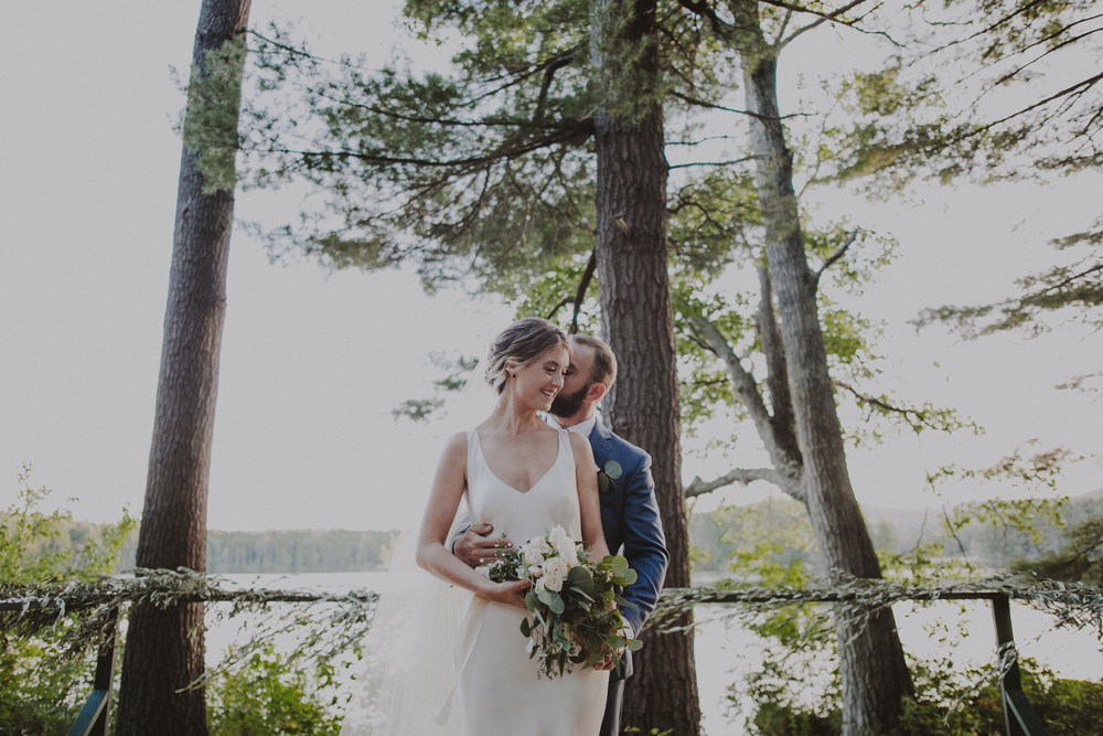 windsor mountain summer camp wedding NH chellise michael photography 1813.jpg