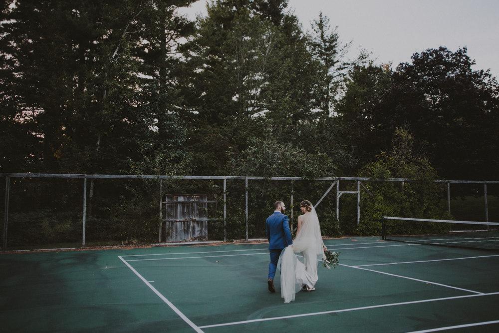 windsor mountain summer camp wedding NH chellise michael photography 1818.jpg