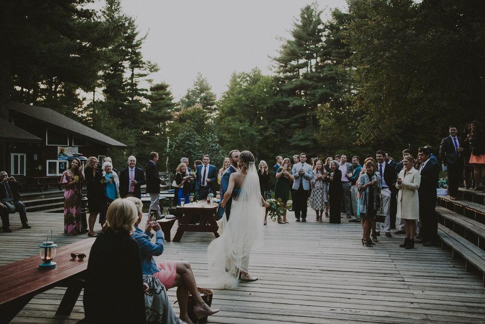 windsor mountain summer camp wedding NH chellise michael photography 1820.jpg