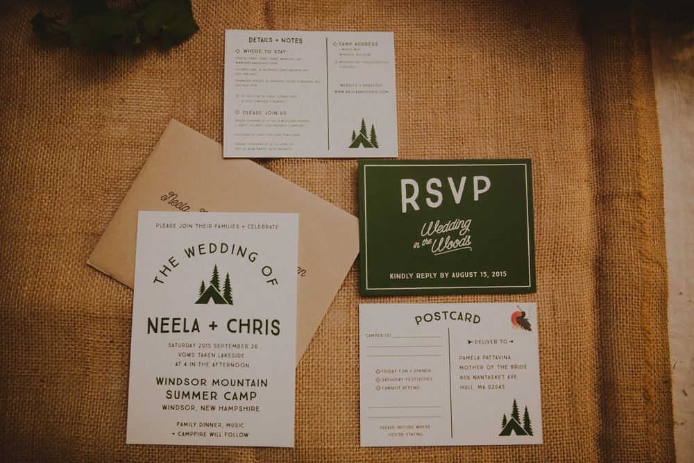 windsor mountain summer camp wedding NH chellise michael photography 1823.jpg