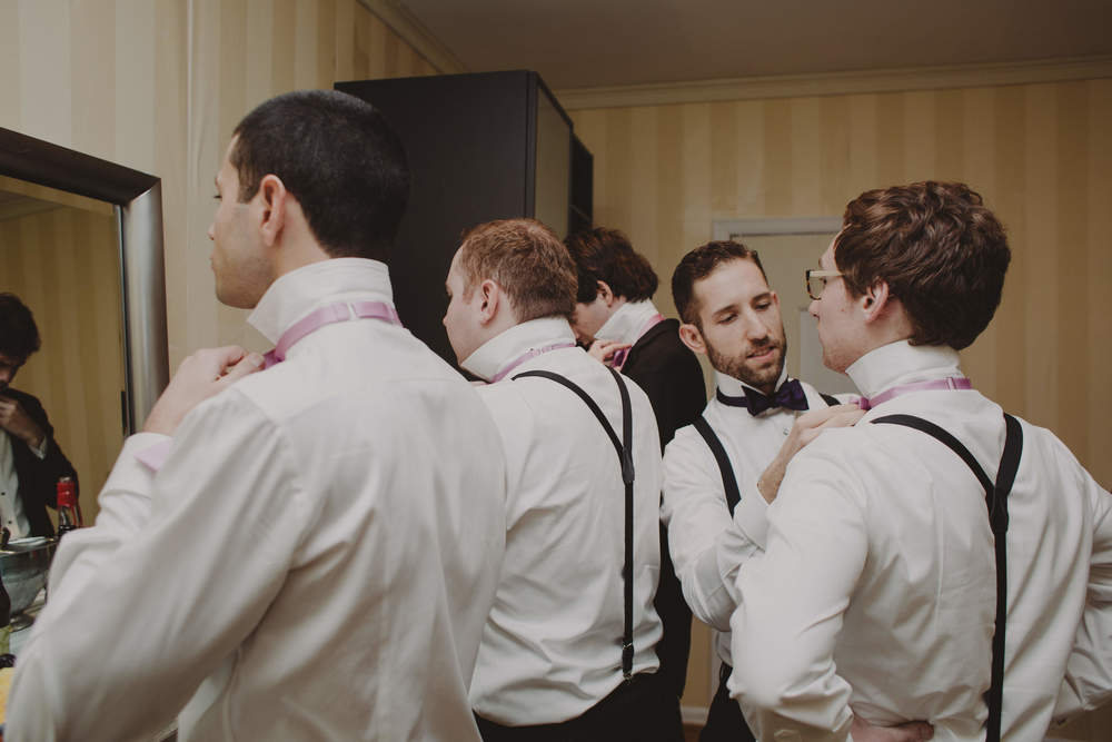 temple israel wedding photography ny