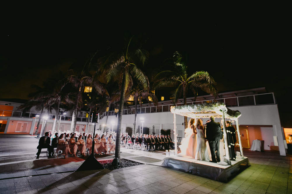 boca raton beach club wedding top photographer brooklyn