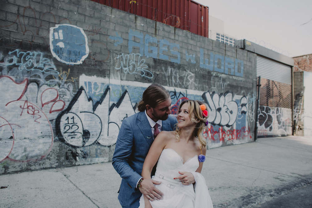 TOP BROOKLYN WEDDING PHOTOGRAPHER 501 UNION