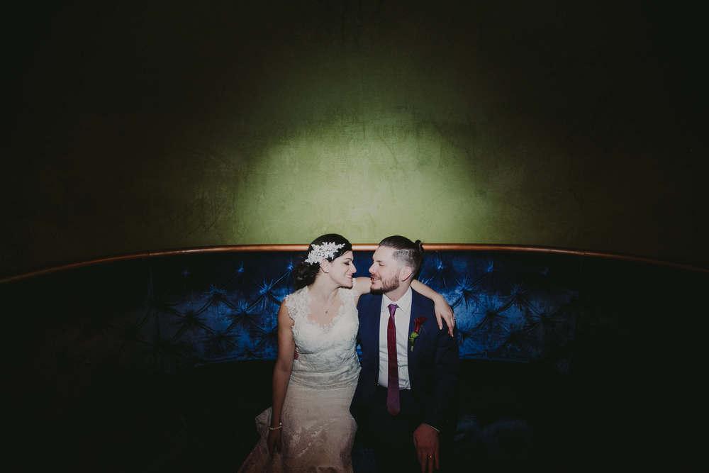 TOP BROOKLYN WEDDING PHOTOGRAPHER 501 UNION