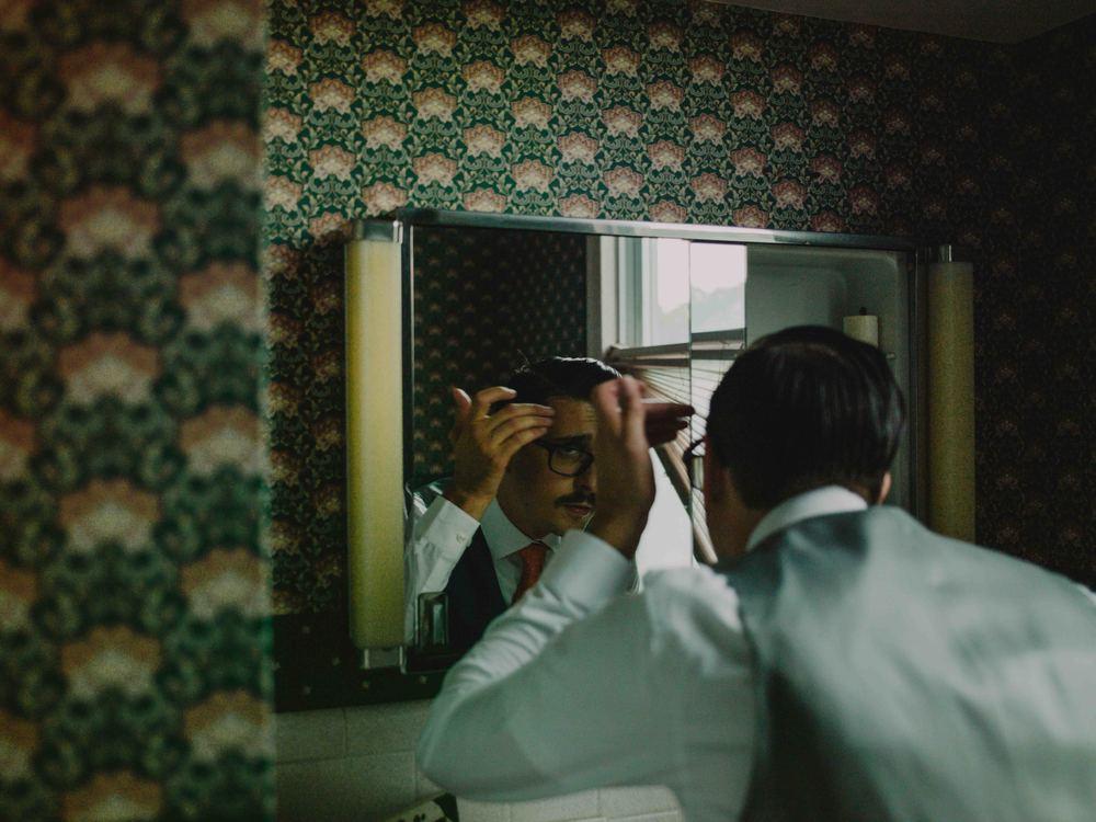 HASSELBLAD brooklyn wedding photographer 120 film vintage -901.jpg