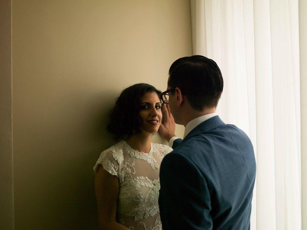 HASSELBLAD brooklyn wedding photographer 120 film vintage -923.jpg