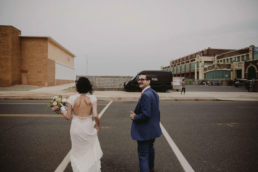 HASSELBLAD brooklyn wedding photographer 120 film vintage -924.jpg