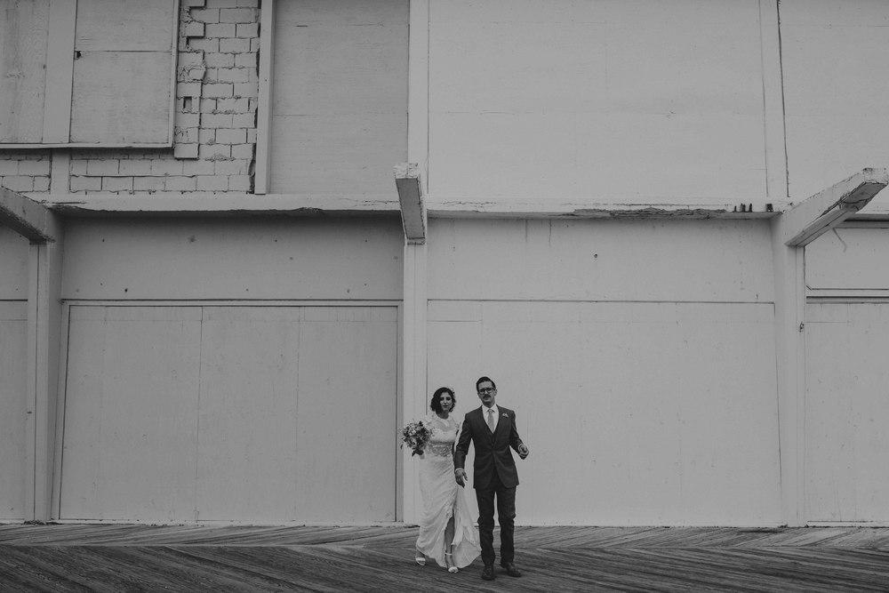 HASSELBLAD brooklyn wedding photographer 120 film vintage -928.jpg