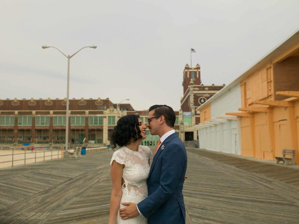 HASSELBLAD brooklyn wedding photographer 120 film vintage -932.jpg