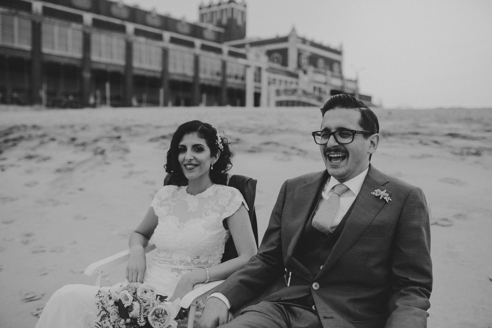 HASSELBLAD brooklyn wedding photographer 120 film vintage -936.jpg