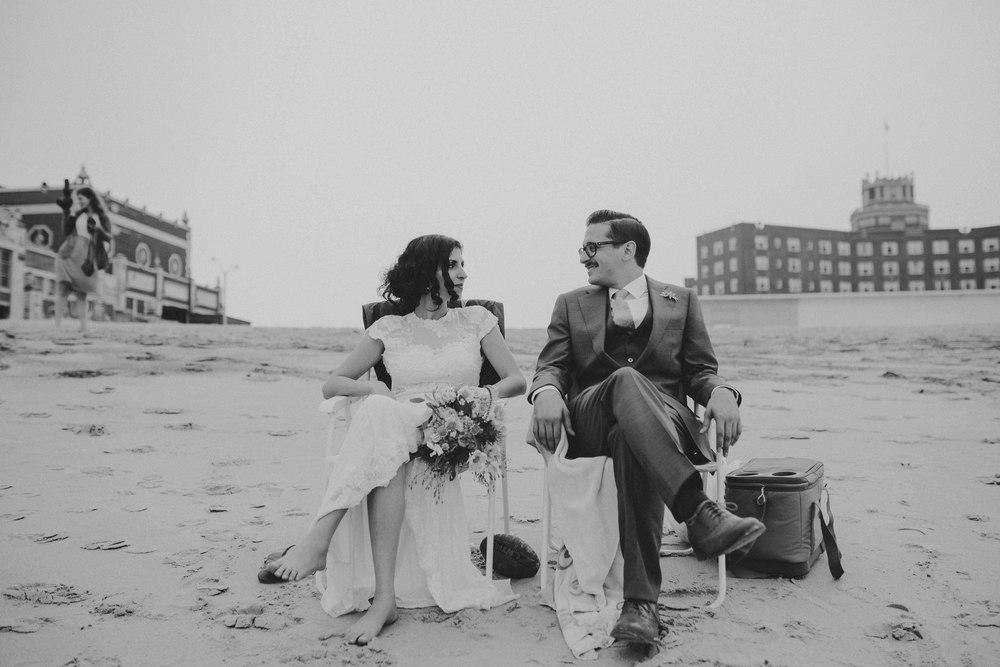 HASSELBLAD brooklyn wedding photographer 120 film vintage -937.jpg