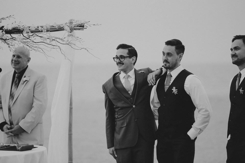 HASSELBLAD brooklyn wedding photographer 120 film vintage -947.jpg