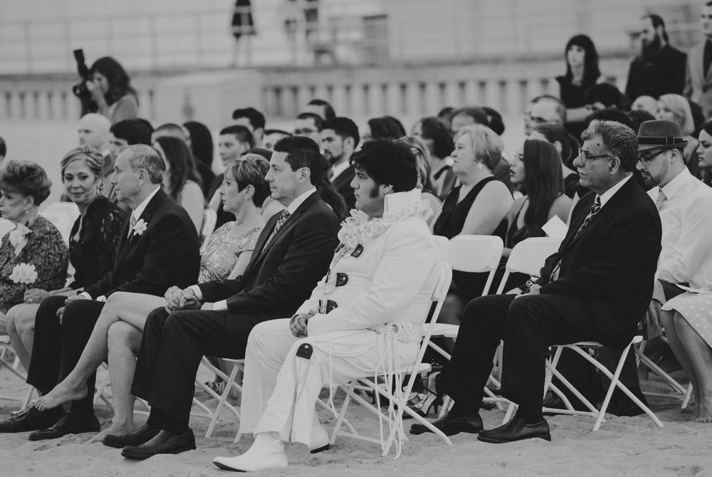 HASSELBLAD brooklyn wedding photographer 120 film vintage -949.jpg
