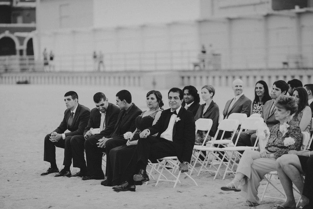 HASSELBLAD brooklyn wedding photographer 120 film vintage -950.jpg