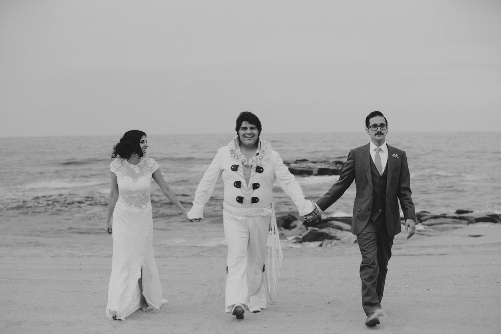HASSELBLAD brooklyn wedding photographer 120 film vintage -953.jpg