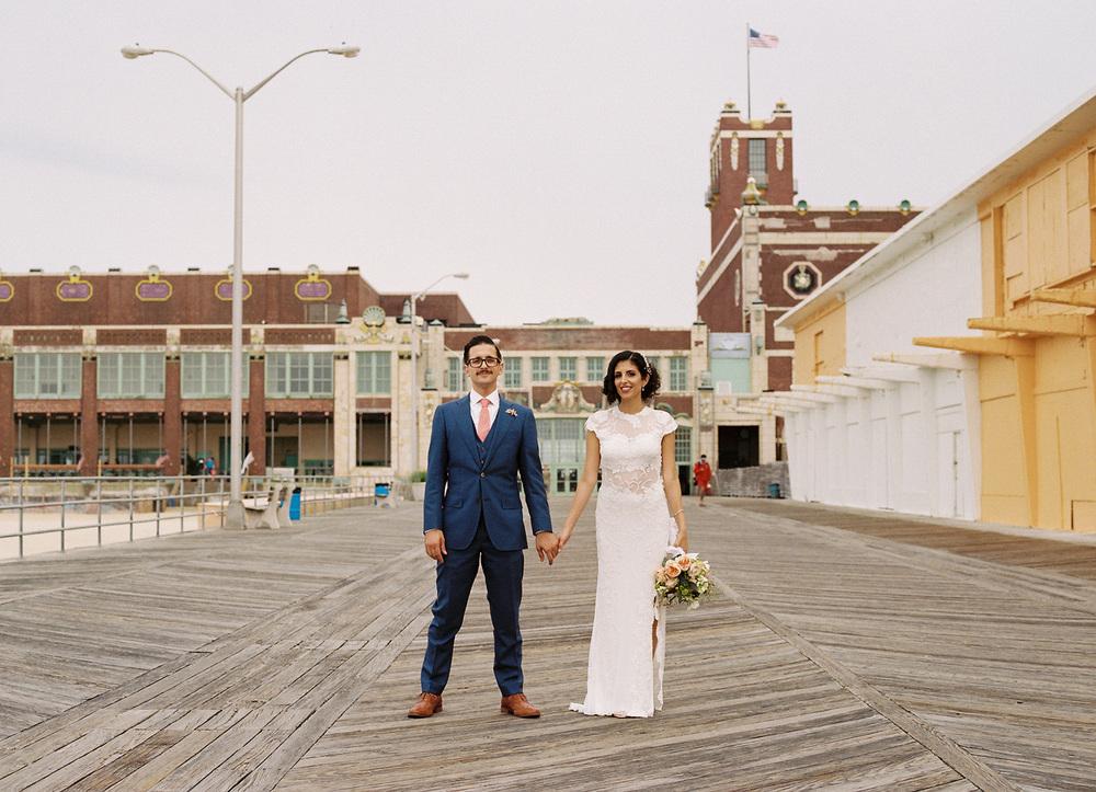 HASSELBLAD brooklyn wedding photographer 120 film vintage -961.jpg