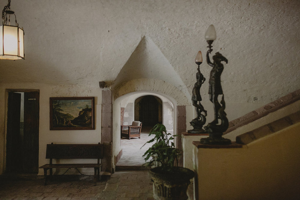 HACIENDA_SAN_GABRIEL_DE_LAS_PALMAS_WEDDING_CHELLISE_MICHAEL_PHOTOGRAPHY_MEXICOCITYWEDDINGPHOTOGRAPHER-107.jpg