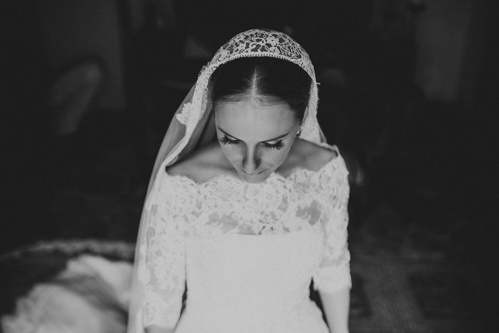 HACIENDA_SAN_GABRIEL_DE_LAS_PALMAS_WEDDING_CHELLISE_MICHAEL_PHOTOGRAPHY_MEXICOCITYWEDDINGPHOTOGRAPHER-275.jpg